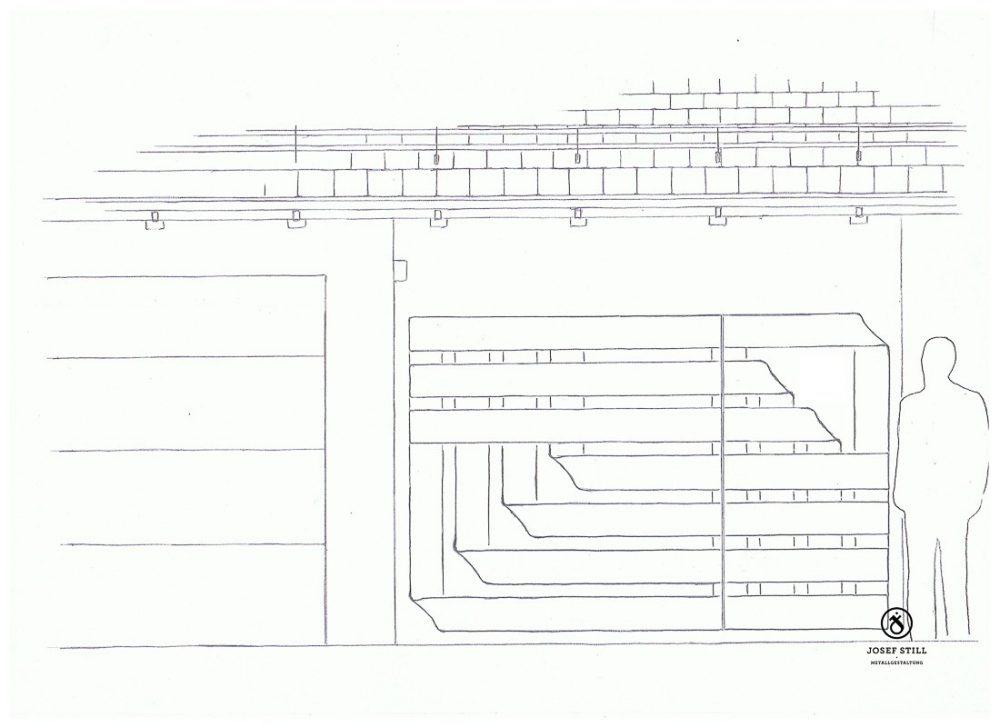02_Modern_Schmiede_Exklusiv_Eisen_Gestaltung
