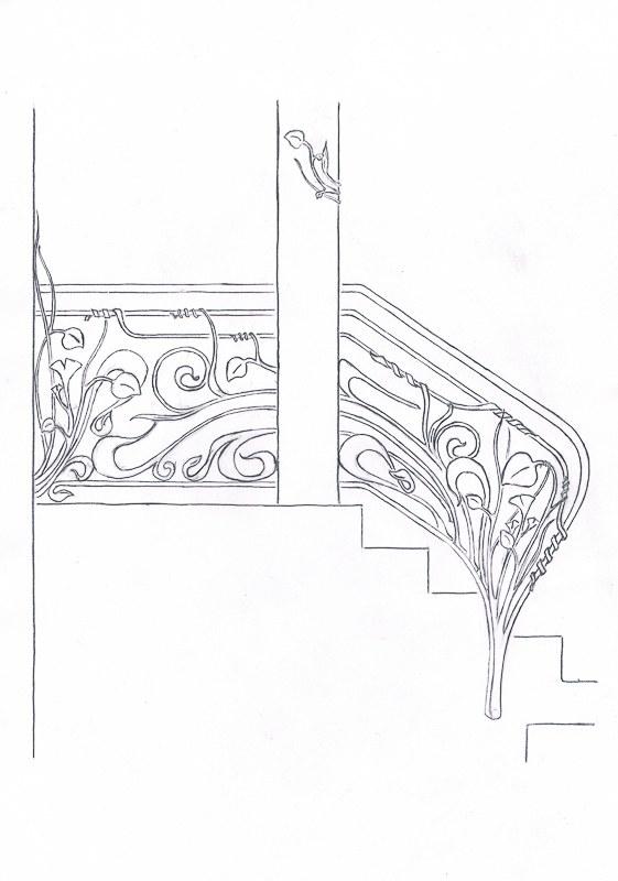 03_Klassisch_Schmiede_Exklusiv_Eisen_Gestaltung