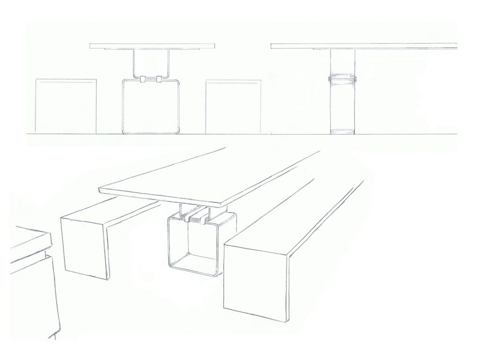 10_Skizze_Entwurf_Zeichnung_Kunstschmiede_Eisen
