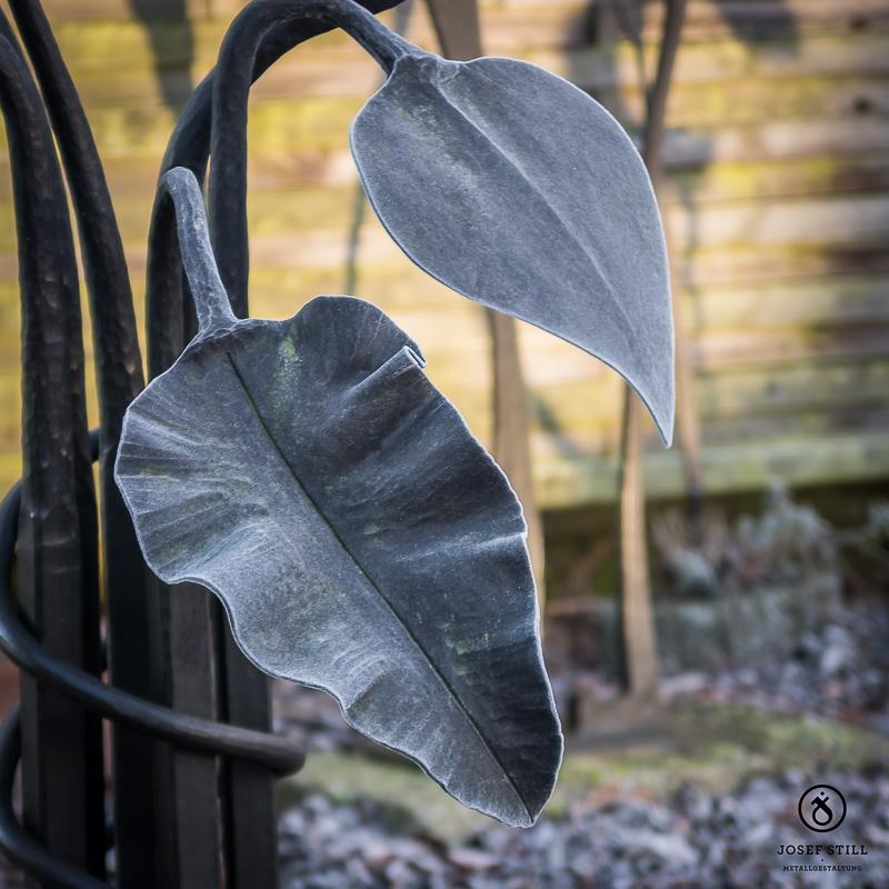 11_Skulptur_Metallkunst_Kunstschmiede_Rosenheim_Muenchen