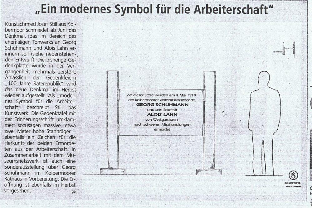 13_Bericht_Presse_Schmied_Muenchen_Kunstschmied