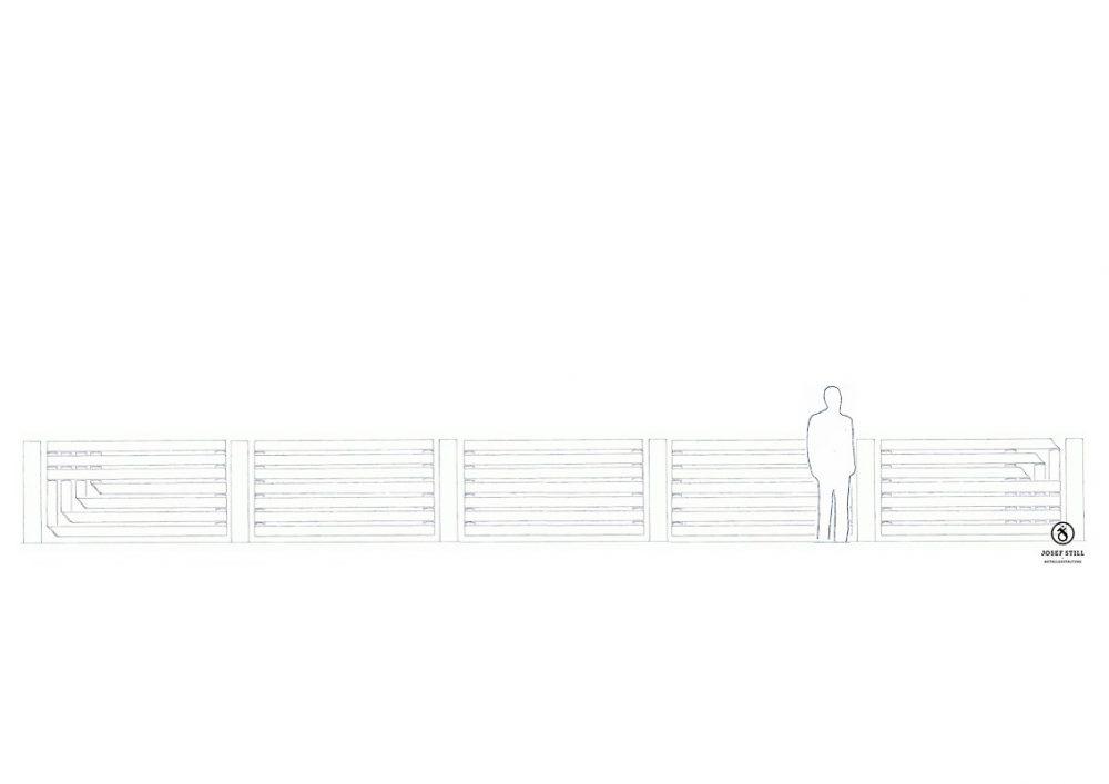 19_Modern_Schmiede_Exklusiv_Eisen_Gestaltung