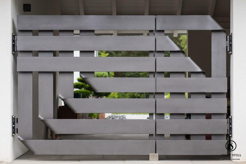 22_Modern_Schmiede_Exklusiv_Eisen_Gestaltung