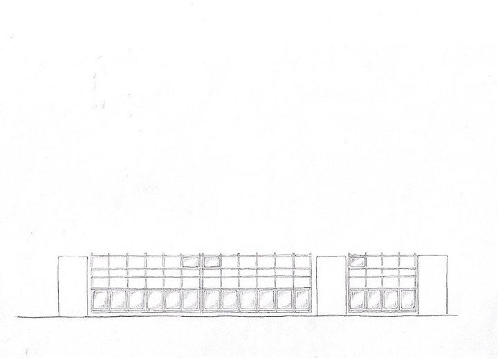 23_Skizze_Entwurf_Zeichnung_Kunstschmiede_Eisen
