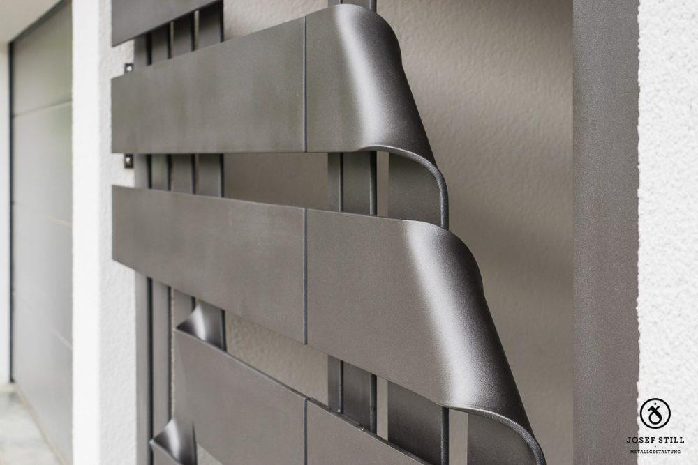 26_Modern_Schmiede_Exklusiv_Eisen_Gestaltung