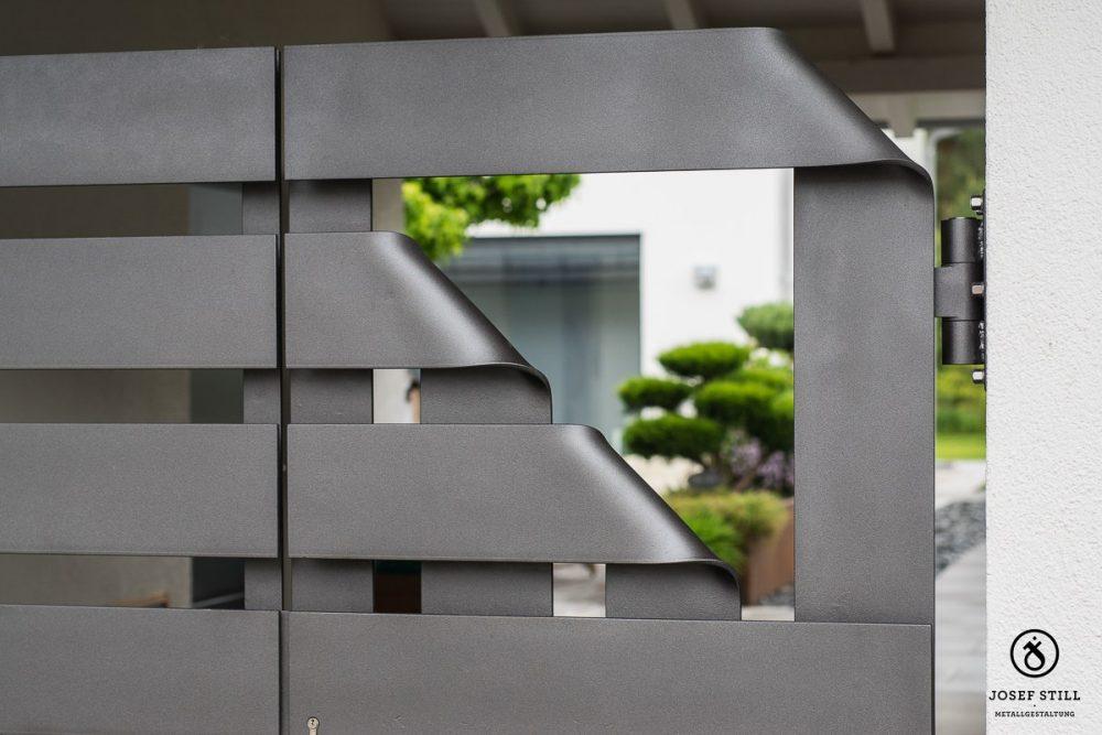 27_Modern_Schmiede_Exklusiv_Eisen_Gestaltung