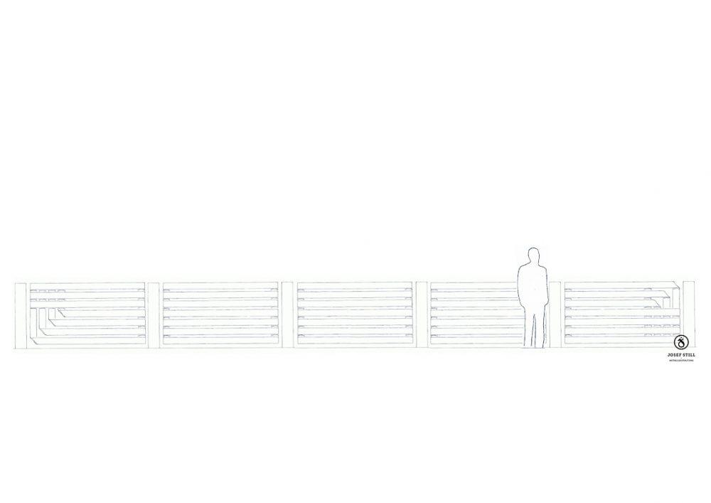 27_Skizze_Entwurf_Zeichnung_Kunstschmiede_Eisen