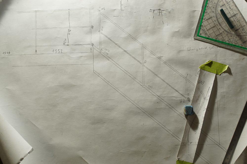 33_Skizze_Entwurf_Zeichnung_Kunstschmiede_Eisen