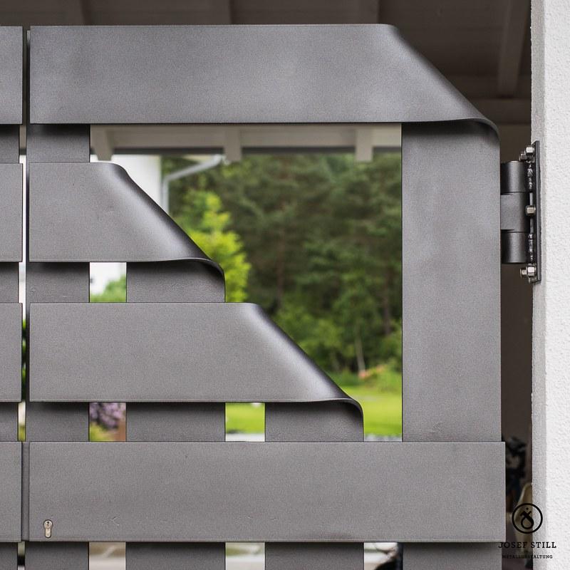 34_Modern_Schmiede_Exklusiv_Eisen_Gestaltung