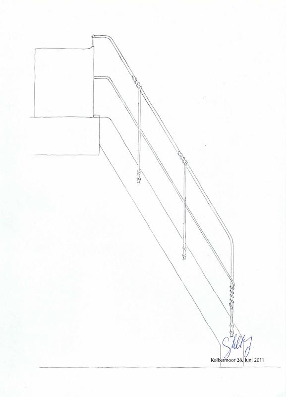 43_Skizze_Entwurf_Zeichnung_Kunstschmiede_Eisen