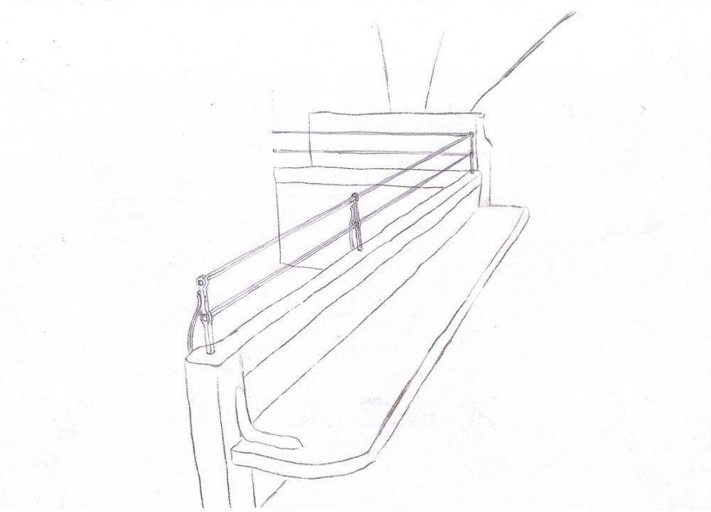 48_Skizze_Entwurf_Zeichnung_Kunstschmiede_Eisen