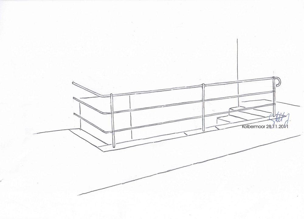 54_Skizze_Entwurf_Zeichnung_Kunstschmiede_Eisen