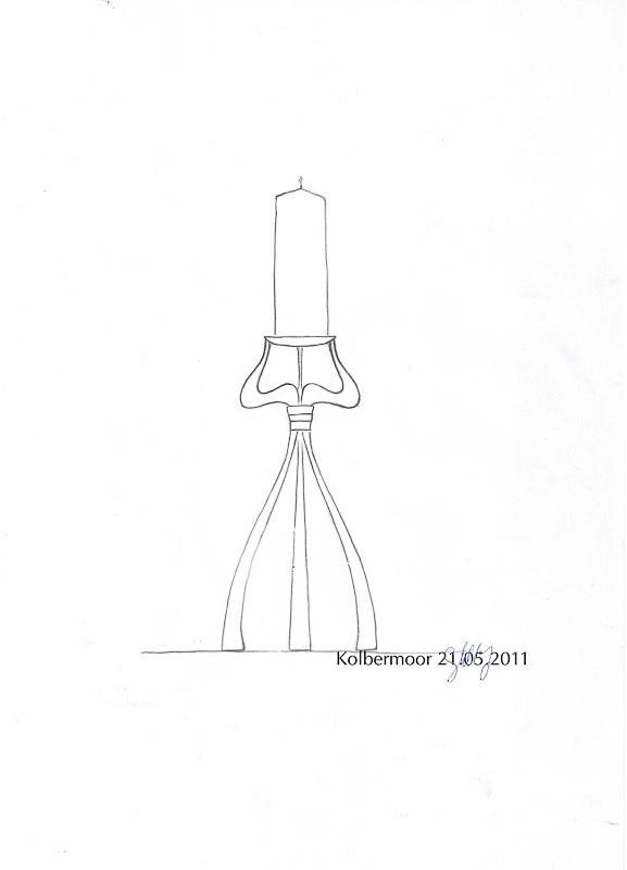 57_Skizze_Entwurf_Zeichnung_Kunstschmiede_Eisen