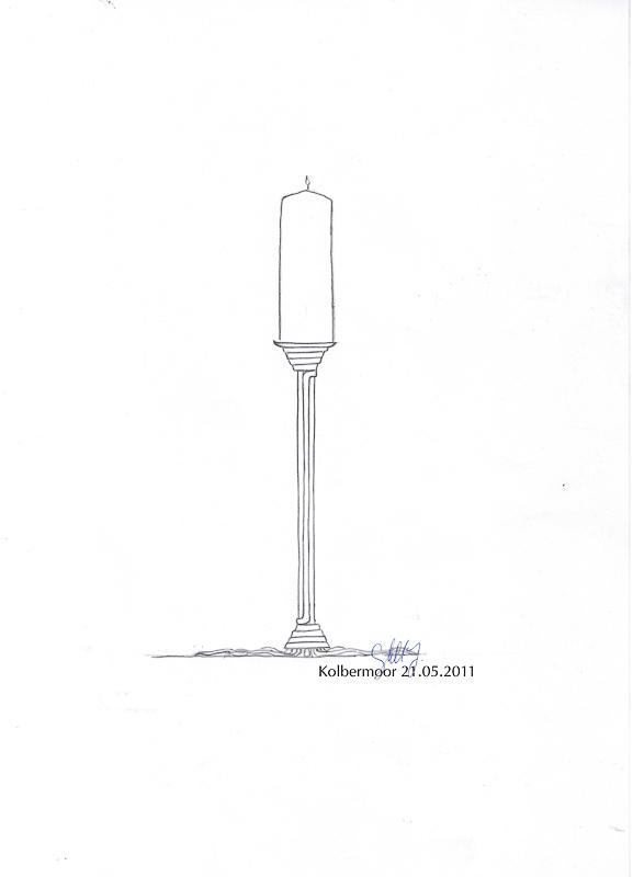 58_Skizze_Entwurf_Zeichnung_Kunstschmiede_Eisen