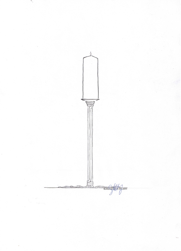 59_Skizze_Entwurf_Zeichnung_Kunstschmiede_Eisen
