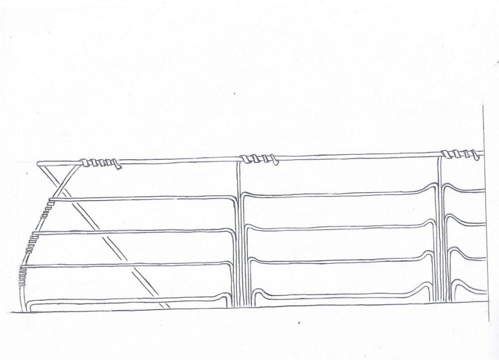 68_Skizze_Entwurf_Zeichnung_Kunstschmiede_Eisen