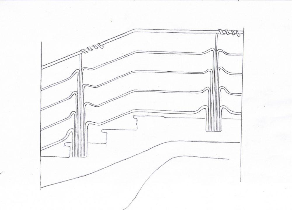 69_Skizze_Entwurf_Zeichnung_Kunstschmiede_Eisen
