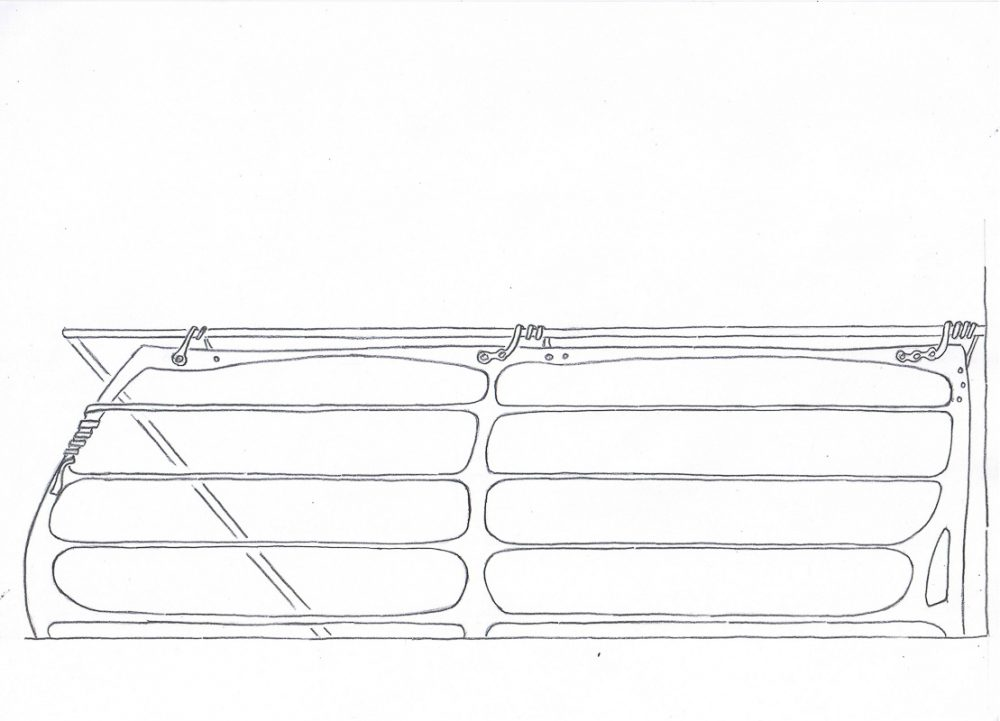 70_Skizze_Entwurf_Zeichnung_Kunstschmiede_Eisen