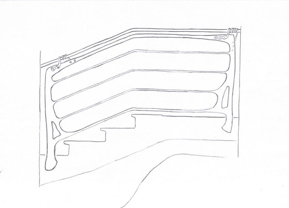 71_Skizze_Entwurf_Zeichnung_Kunstschmiede_Eisen