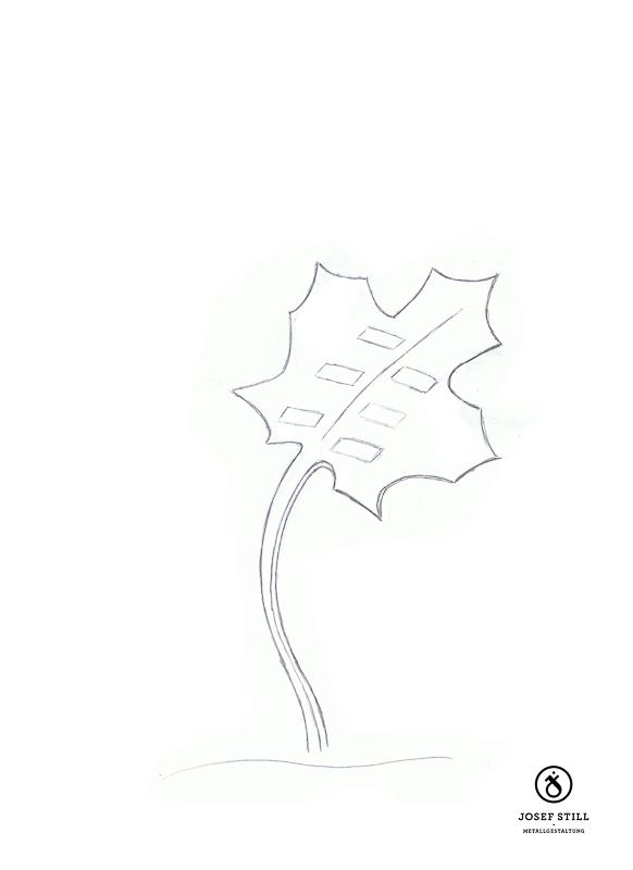 83_Skizze_Entwurf_Zeichnung_Kunstschmiede_Eisen