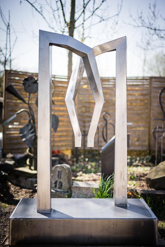89_Skulptur_Metallkunst_Kunstschmiede_Rosenheim_Muenchen