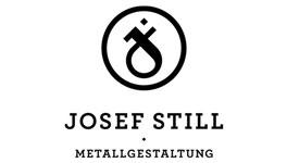 Josef Still Metallschmiede Kolbermoor